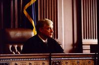 12-08 judge