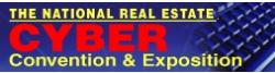 Recyber logo