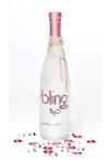 Bling_h20