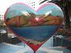 Sf_heart