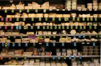 807_ironic_tonic_cheese