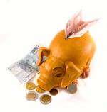 807_piggy_bank_3