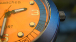 Luza_orange_clock_2