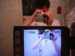 807_video_cam