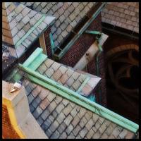 907_catskills_grrls_slate_roof