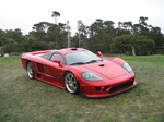 Saleen_red_duke_of_url