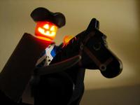 1007_headless_horseman_oskay_2