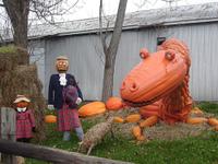 1007_loch_ness_pumpkin_chrisbernard