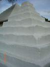 112807_bermuda_roof_2