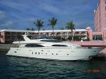 112807_bermuda_yacht