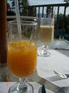 112807_rum_drinks_2