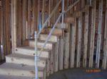 12307_stairwell