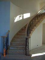 21208_stairwell