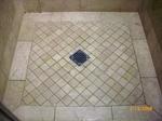 Shower_floor_2