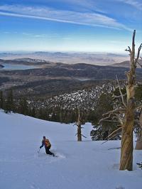 Ski_resort_jcookfisher