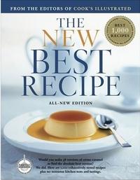 Best_recipe