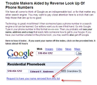 Google_reverse