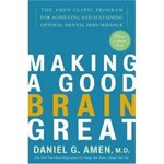 Good_brain_great_2