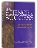 Ray_science_of_success