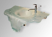 508_waterfall_sink