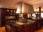 508_kitchen_3