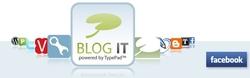 508_blog_it
