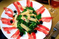 708_bradburn_salad