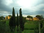 708_tuscany_1