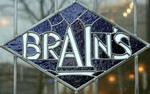 808_brains