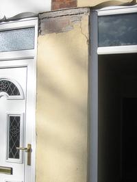 808_tony_austin_quake_damage