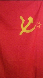 808_hammer_and_sickle