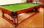 808_amer_pres_billiard