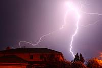 808_lightning