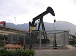 808_oil_well