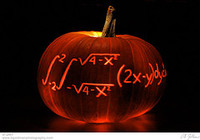 1008_math_scary_pumpkin